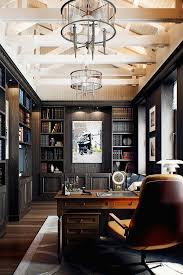 Home Office Design Pictures Best 25 Shared Office Spaces Ideas On Pinterest Double Desk