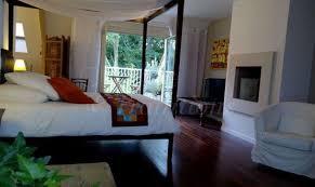 chambre d hote st germain en laye loft trotters chambre d hote l étang la ville arrondissement de