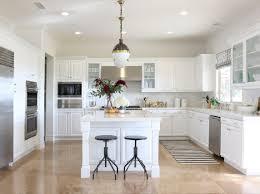 Laminate Kitchen Cabinet Makeover by Kitchen Gripping White Kitchen Cabinets Laminate Countertops