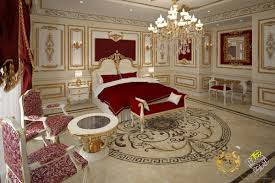home interior decoration images interior design company in dubai home decoration office interior