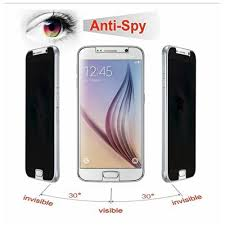 Tempered Glass Windows For Sale Privacy Tempered Glass Clear Screen Protector For Samsung Galaxy