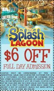 lagoon passes black friday 10 best splash lagoon erie pa 2015 images on pinterest water