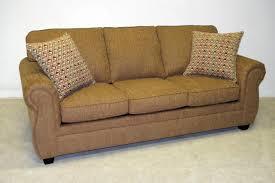 Stylish Sleeper Sofa Stylish Sleeper Sofa With Memory Foam Mattress Coolest Interior