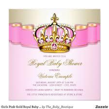 royal princess baby shower ideas ideas royal princess baby shower invitations pretentious
