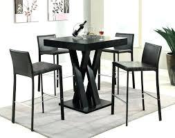 Small Bistro Table Indoor Target Bistro Table Ezpass Club