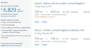 aa baggage fee upgrading a british airways american airlines codeshare not a