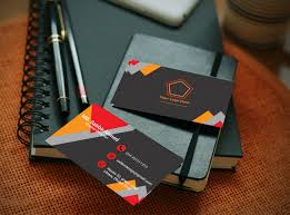make side business cards for 10 seoclerks