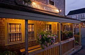 island kitchen nantucket nantucket island kitchen best of fortable island kitchen nantucket