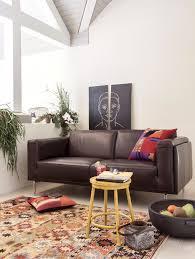 sofa l form mit schlaffunktion wohndesign 2017 herrlich coole dekoration blaues sofa l