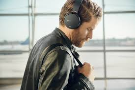 microphone black friday early black friday on sony bluetooth headphones gadget state