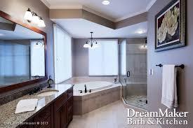 Bathroom Remodel Tips Modern Bathroom Remodeling Tips Central Ohio