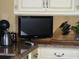 kitchen television ideas 100 tv in kitchen ideas furniture kitchen wall mounted tv