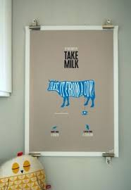 poster clips bulldog clips photos stylish photo wall photo wall binder