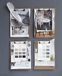 Interior Design Material Board by Galleri Linda åhman Interior Designer Pallette Pinterest