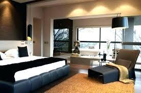 in suite designs luxury master bedroom ideas luxurious master bedrooms ideas luxury