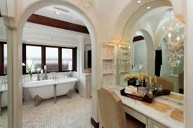 clawfoot tub bathroom design 27 beautiful bathrooms with clawfoot tubs pictures tubs master