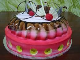 Clay Art Party Cake Fresh Creamz Bakery Send Cake To Madurai