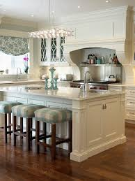 Antique Off White Kitchen Cabinets Kitchen Room Best Lovely Off White Kitchen Cabinets On Home