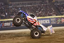 monster truck show times i am boymom advance auto parts monster jam march 8th 9th 2013