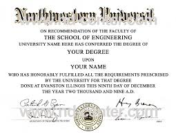 college graduation certificate template best and various