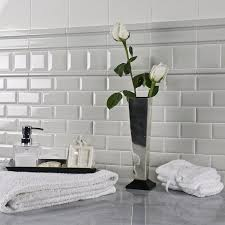 bathroom border tiles ideas for bathrooms best 25 border tiles ideas on marble mosaic marble