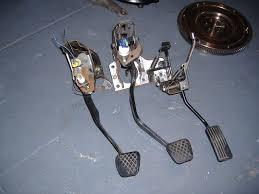 lexus is300 manual transmission swap how to my auto to manual swap pics 56k no no honda tech