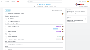 Project Issue Tracking Template by Add Some More Projects Product Guide Asana