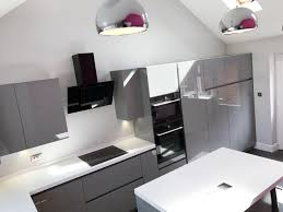 homepage taps and tubs ltd bathroom and kitchen installations