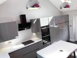 solent kitchen design homepage taps and tubs ltd bathroom and kitchen installations