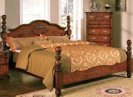 kincaid bedroom suite kincaid bedroom suite 28 images wood platform bed reclaimed