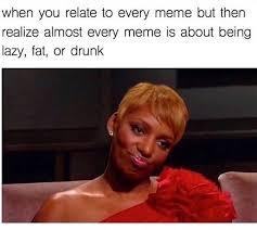 Relatable Memes - relatable memes album on imgur