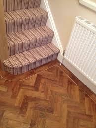 cormar avebury stripe carpet stairs ideas for flooring