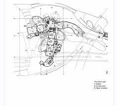 frank gehry floor plans guggenheim bilbao floor plan bilbao free download home plans ideas