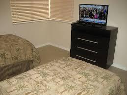Guest Bedroom Furniture - vacation condo rental on vanderbilt beach naples fl