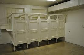 Bathroom Stall Doors Franklin Photo Exhibit Gallery Obscure Photographs U2013 Dr Shute