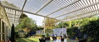 Lattice Patio Ideas by Inspiring Ideas For Patio Pergola Designs Exterior Kopyok