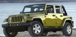 jeep stalling wrangler stalling issues