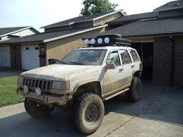 lifted jeep grand cherokee post lifted zj u0027s here jeep cherokee forum