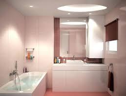 bathroom lighting ideas ceiling bathroom ceiling ideas bathroom ceiling ideas bathrooms bathroom