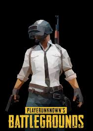 pubg name change pubg poster w name of game by farrukhb on deviantart