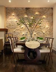 elegant dining room elegant dining room decor full size of dining dining room design