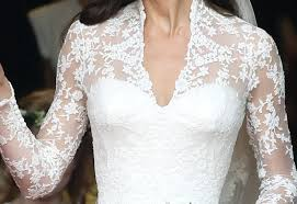 wedding dress kate middleton kate middleton s wedding dress popsugar fashion