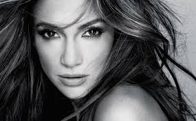 Hit The Floor Jennifer Lopez - the j lo effect how the strip u0027s newest star might evolve the