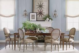 Ethan Allen Dining Room Chairs Collections All About Home Design - Thomasville dining room chairs