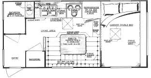 build your own floor plans build your own cer plans vardos cers tiny homes