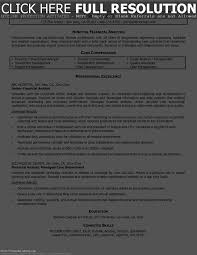 hospital resumes template hospital administrator medical record