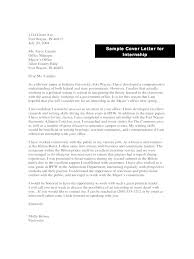 cook cover letter cook resume line cook resume cook sample resume