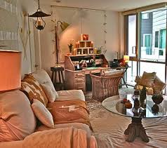 Safari Decor For Living Room Bitchin U0027 Digs Design U0026 Real Estate By Tessa Hendrie U0026 Alyssa