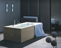 Dornbracht Lulu Faucet Masterbath Tub Filler Faucet U0026 Spray Mem Bath U0026 Spa Fitting