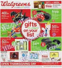 all the black friday movies target target black friday ad 2015 black friday merry christmas and